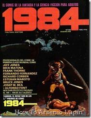 P00036 - 1984 #36