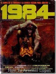 P00037 - 1984 #37