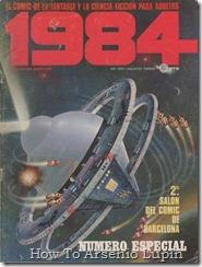 P00040 - 1984 #40