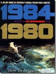 P00065 - Almanaque .howtoarsenio.blogspot.com #1984