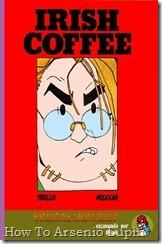 Irish Cofee