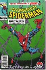 P00006 - 06 - El Asombroso Spiderman #373