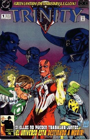 2011-02-09 - DC Universe - Trinity