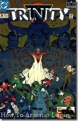 P00008 - DC Universe - Trinity #2