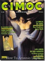P00168 - Cimoc v2 #168