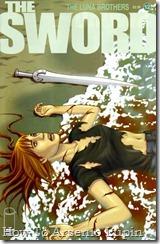 P00012 - The Sword #12