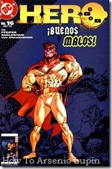 P00016 - Hero #16