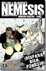 P00004 - Nemesis #4