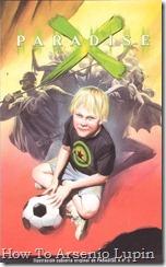 X.10.Paraiso_X_no5_000_portada