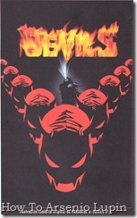 X.11.Paraiso_X_especial_DEVILS_000_portada
