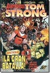 Las Aventuras de tom Strong no07_000