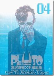 Pluto_04