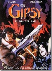 P00003 - Gipsy #3