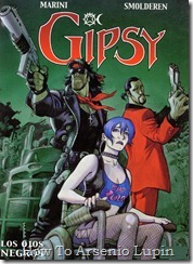 P00004 - Gipsy #4