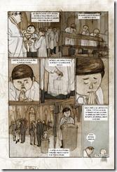 El Intermediario #05