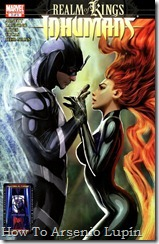 P00017 - Realm of Kings - Inhumans .howtoarsenio.blogspot.com #17