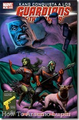 P00002 - 02 - Guardians of the Galaxy #19