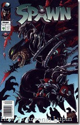 P00038 - Spawn v1 #40