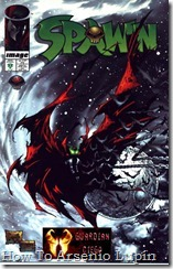 P00041 - Spawn v1 #43