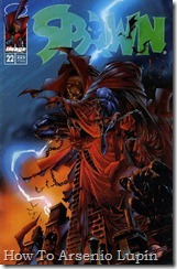 P00023 - Spawn v1 #25