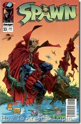 P00024 - Spawn v1 #26