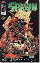 P00026 - Spawn v1 #28
