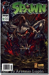 P00031 - Spawn v1 #33