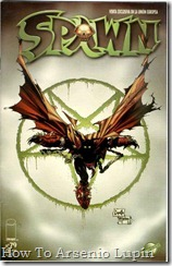 P00081 - Spawn v1 #84