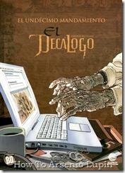 P00011 - El Decálogo #11