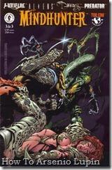 P00003 - Witchblade-Darkness-Aliens-Predator - Mindhunter 3 de howtoarsenio.blogspot.com #3