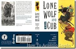 P00004 - Lobo solitario y su cachorro T04 20-howtoarsenio.blogspot.com #23