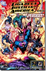 JLA019-001 copy