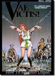 P00015 - Vae Victis #15