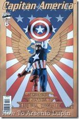 P00006 - Capitán América v5 #3