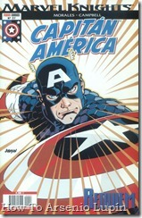 P00027 - Capitán América v5 #27
