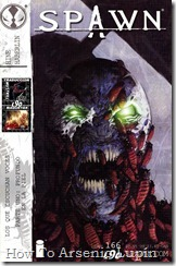 P00028 - Spawn v3 #166