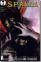 P00040 - Spawn v3 #178