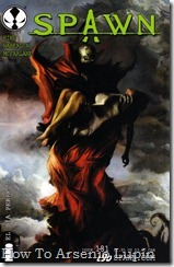 P00043 - Spawn v3 #181