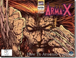 ArmaX_1_5_005.howtoarsenio.blogspot.com
