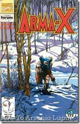 ArmaX_1_5_002.howtoarsenio.blogspot.com