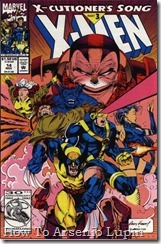 3.92539-4605-106566-1-x-men_super
