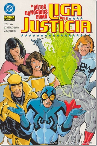 Antes_conocidos_como_Liga_Justicia
