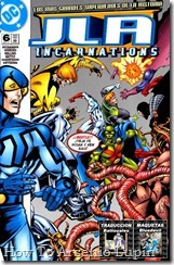 P00006 - JLA - Incarnations #7