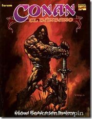 P00010 - Conan #7