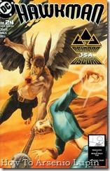 P00038 - 037 - Black Reign 04 - Hawkman #24