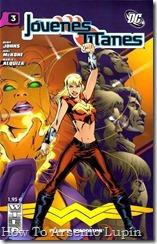 P00024 - 023 - Teen Titans #3