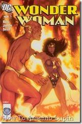 P00043 - 042 - Wonder Woman #197