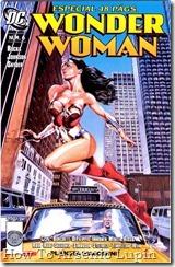 P00046 - 045 - Wonder Woman #200