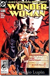 P00060 - 059 - Wonder Woman #3