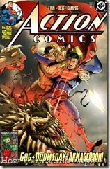P00092 - 091 - Action Comics #825